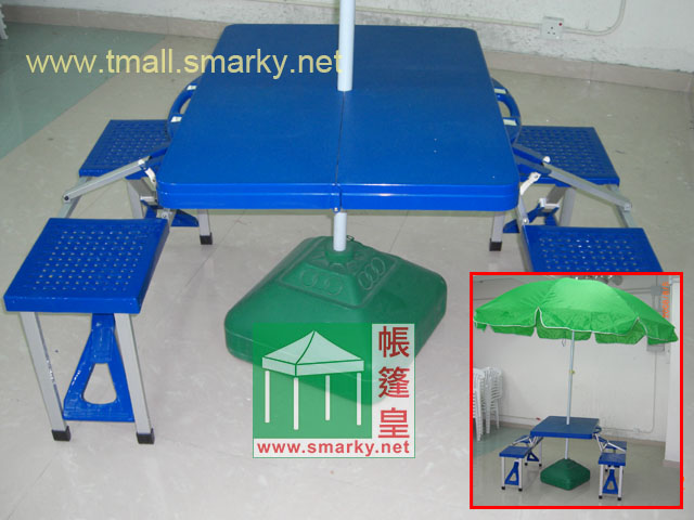 picnic_table_blue-b